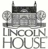 lincoln house logo